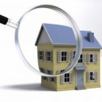 Требования к квартире по ипотеке сбербанк