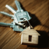 Изображение - Порядок оформления ипотеки индивидуальным предпринимателем be7a00b730e1ae734955fb8d24c77dc3-150x150
