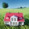 Изображение - Порядок оформления ипотеки индивидуальным предпринимателем 1476681663_itogi-i-prognozyi-nedvizhimosti-150x150