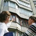 Условия ипотеки на вторичное жилье в Сбербанке