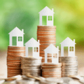 Как продать ипотечную квартиру в залоге у Сбербанка?