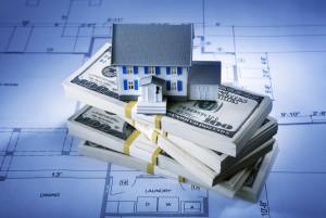 Изображение - Минимальная и максимальная сумма ипотечного кредита и первоначального взноса 0f289e5de8a1605541cd1328104edf9fc7ed2fc41-300x201