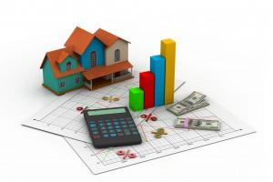 Как оформить реструктуризацию кредита в сбербанке