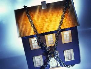Изображение - Сдача в аренду квартиры, взятой в ипотеку 1338984411_dom1-300x226