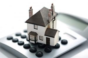Изображение - Варианты оформления ипотеки на строительство частного дома 1400087440_af71ff4d9b06d3c5f1ecc04beb6d42a7_850x5631-300x199