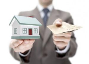 Изображение - Варианты оформления ипотеки на строительство частного дома 191-300x217