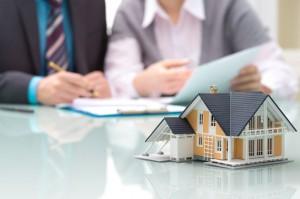 Изображение - Варианты оформления ипотеки на строительство частного дома 4fa7d5ddc54cf9378133a432f044143b1-300x199