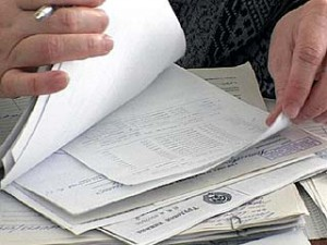 Где лучше взять кредит пенсионерам