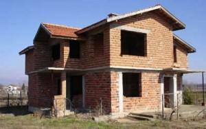 Изображение - Варианты оформления ипотеки на строительство частного дома nedostroi_dom11-300x188