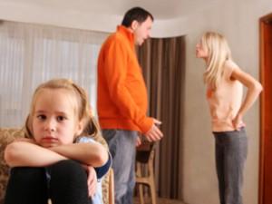 Изображение - Раздел квартиры в ипотеке при разводе razvod-300x225