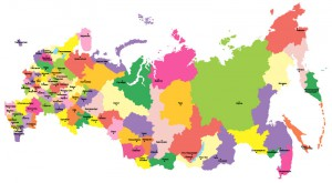 Изображение - Порядок оформления многодетной семьей ипотеки russia1-300x165