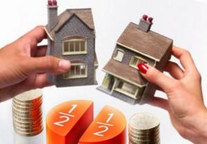 Изображение - Раздел квартиры в ипотеке при разводе sozaem-300x209