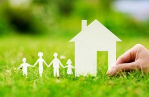 Изображение - Порядок оформления многодетной семьей ипотеки tWwaDPT_Xpg1-300x197