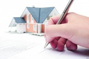 Условия взятия ипотеки для покупки квартиры