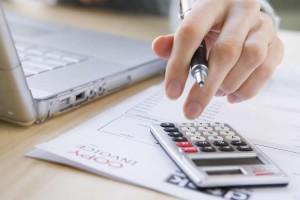 Изображение - Порядок действий для возврата 13 процентов от покупки квартиры через ипотеку zarplata-ras4et-011-300x200