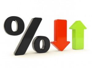 Уменьшить срок кредита или ежемесячный платеж