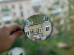 Изображение - Как взять ипотеку на вторичное жилье – пошаговая инструкция 3141143_53549381-300x225