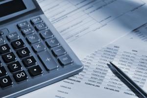 Изображение - О возможности получения ипотеки без справки о доходах 36-11-300x200