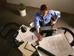 Изображение - Порядок и требования к оценке квартиры для ипотеки 421-300x225