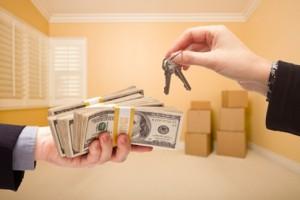 Изображение - О возможности продажи квартиры в ипотеке 43f1ee2882a396d3f5a548a02bc1d3ad7baf56cf1-300x200