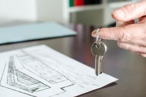 Ипотека без первоначального взноса в 2018 году: как взять и какие банки дают?