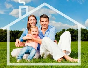 Ипотека Молодая семья в Сбербанке - условия в 2018 году программы ипотечного кредитования