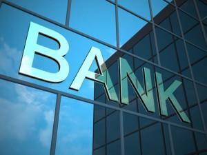 возражения банков