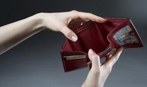 Что делать если нечем платить по ипотеке? Что будет и как не платить законно