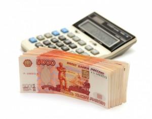 оюъем заемного капитала