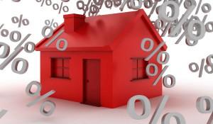 компенсация по ипотеке