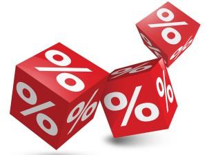 Как взять кредит в банке втб 24