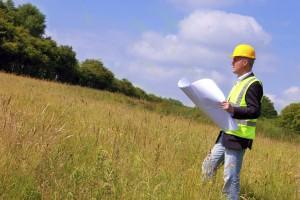Ипотека на земельный участок в 2018 году: особенности земельной ипотеки на покупку участка
