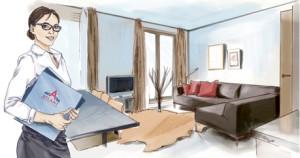 Изображение - Порядок и требования к оценке квартиры для ипотеки ocenka-kvaritiry1-300x158