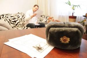 Изображение - О возможности продажи квартиры в ипотеке sberbank-voennaja-ipoteka1-300x200