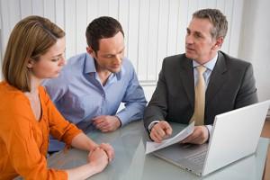 Самые выгодные кредиты на покупку жилья