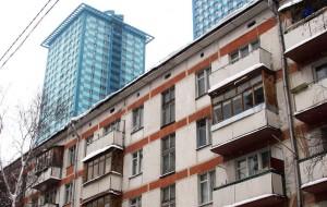 Изображение - Как взять ипотеку на вторичное жилье – пошаговая инструкция vtor-300x190