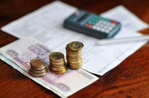 компенсация платежей
