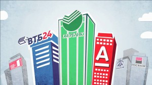 Кредит без подтверждения доходов банки москвы