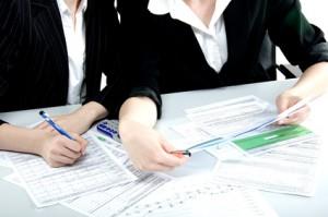 Изображение - Ипотечный кредит на комнату в сбербанке условия, проценты, требования и калькулятор 181_xs1-300x199