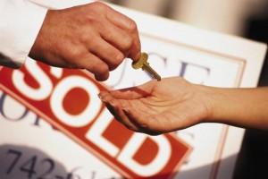 права покупателя при покупке квартиры