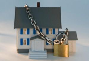 Изображение - Особенности продажи квартиры в ипотеке что важно знать 1fbdf255-575e-416d-976e-014edae48cf71-300x206