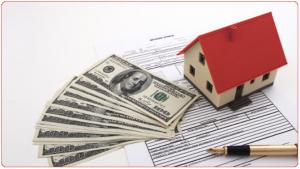 Закладная на квартиру по ипотеке в 2018 году: что это такое, как выглядит, регистрация, образец