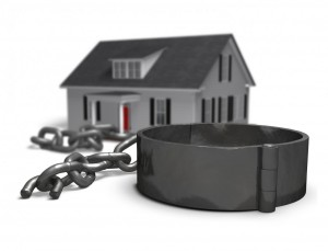 Изображение - Cнятие обременения с квартиры купленной по ипотеке через росреестр или мфц список документов и что е 49-01-300x229