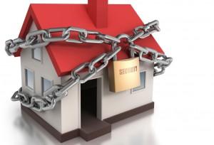 Изображение - Cнятие обременения с квартиры купленной по ипотеке через росреестр или мфц список документов и что е 56658b244cf891-300x204