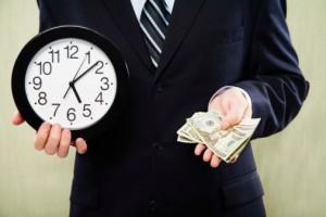 Как быстрее погасить ипотеку в 2018 году? Можно ли досрочно? Что делать если нет денег?