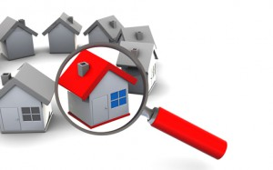 частный дом в ипотеку