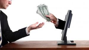 Изображение - Требования банков к заемщикам, претендующим на получение ипотеки img-20130923143121-3271-300x169