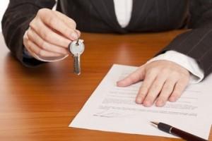 быстрое решение по ипотеке