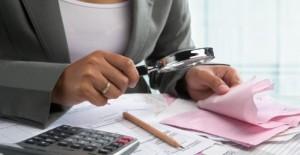 Изображение - Основные причины отказа в предоставлении ипотеки в сбербанке kartinka1-300x155