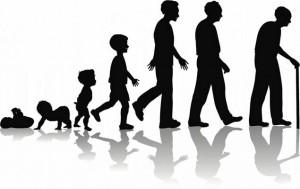 Изображение - Со скольки лет и до какого возраста дают ипотеку на квартиру, возрастные ограничения сбербанка lifecycleclich1-300x189